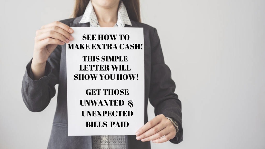 Impact Mailing Club Get Started Sales Letter And Form